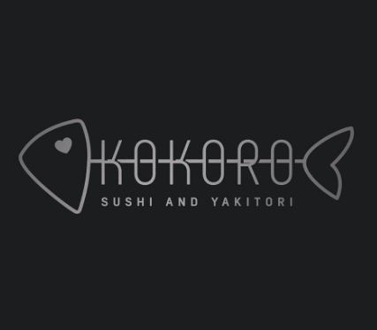 Kokoro restaurant located in HOUSTON, TX