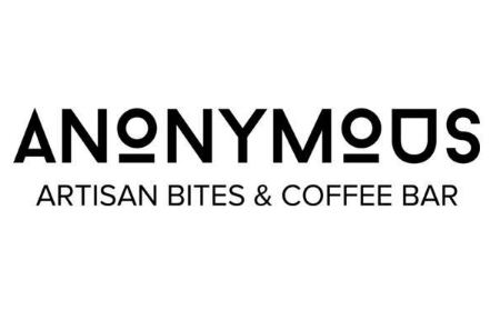 Anonymous Cafe restaurant located in HOUSTON, TX