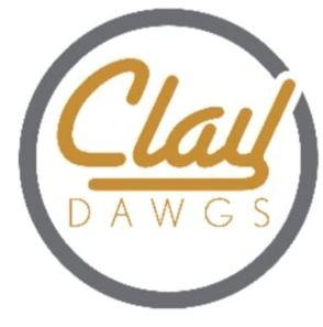 Clay Dawgs restaurant located in GILBERT, AZ