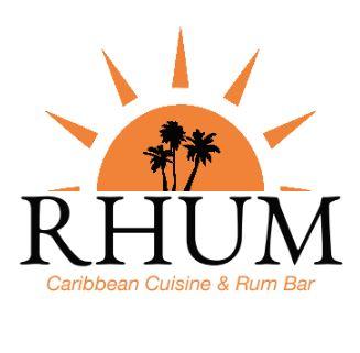 Rhum Caribbean Cuisine & Rum Bar restaurant located in NASHUA, NH