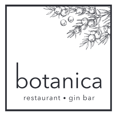 Botanica restaurant located in PORTSMOUTH, NH