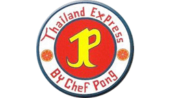 JP Thailand Express restaurant located in NAMPA, ID