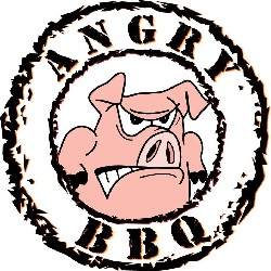 Angry Barbeque Southern Kitchen restaurant located in MASSILLON, OH