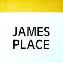 James Place restaurant located in AURORA, OH