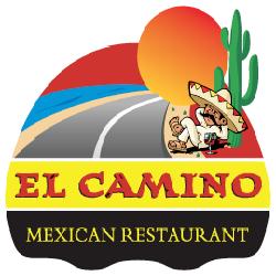 El Camino restaurant located in AURORA, OH