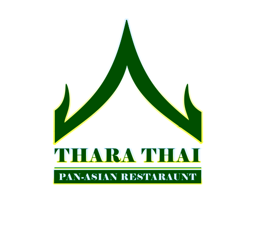 Thara Thai restaurant located in CHAMPAIGN, IL