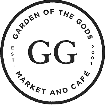 Garden of the Gods Market and Cafe restaurant located in COLORADO SPRINGS, CO