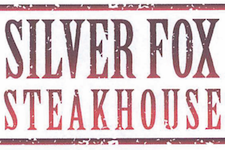 Silver Fox Steakhouse restaurant located in CASPER, WY