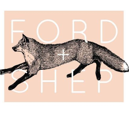Ford + Shep restaurant located in GREENVILLE, NC