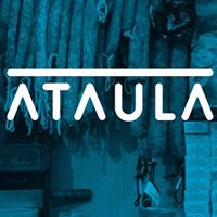 Ataula restaurant located in PORTLAND, OR