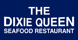 Dixie Queen Seafood restaurant located in WINTERVILLE, NC