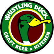 Whistling Duck restaurant located in MISSION, TX