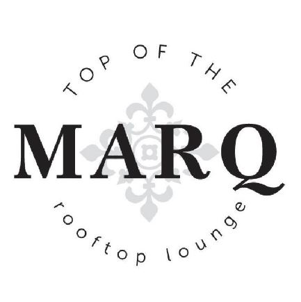 Top of the Marq restaurant located in CAPE GIRARDEAU, MO