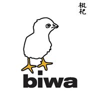 Biwa restaurant located in PORTLAND, OR