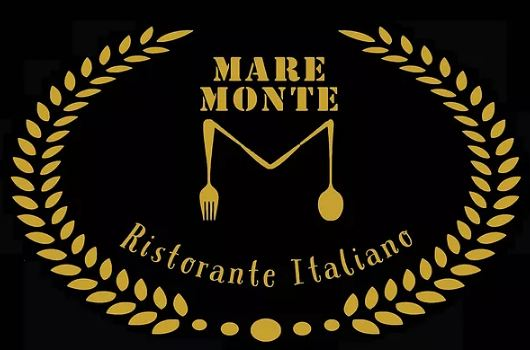 Mara Monte restaurant located in HADDONFIELD, NJ