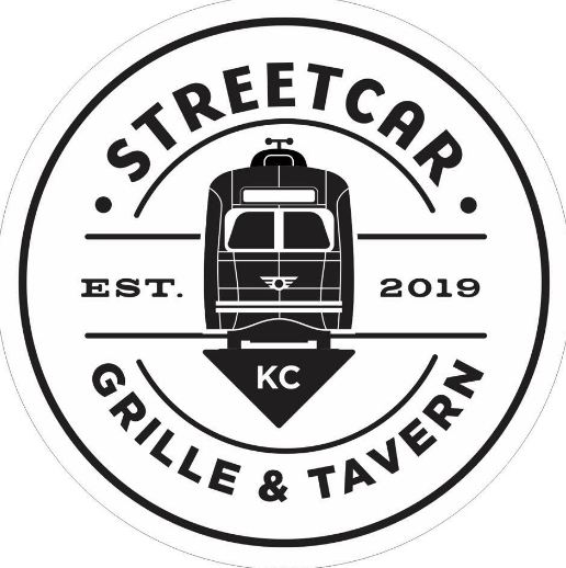 Streetcar Grille and Tavern restaurant located in KANSAS CITY, MO
