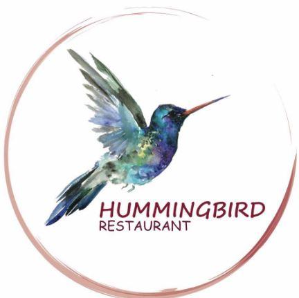 Hummingbird Restaurant restaurant located in WINFIELD, IL