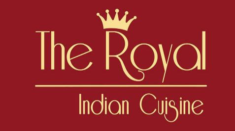 The Royal Indian Cuisine restaurant located in PHILADELPHIA, PA