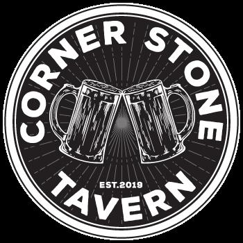 Corner Stone Tavern restaurant located in LEMONT, IL