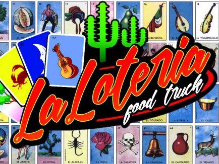 La Loteria Taqueria restaurant located in DENVER, CO