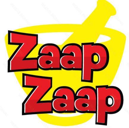 Zaap Zaap Thai restaurant located in LOCKPORT, IL