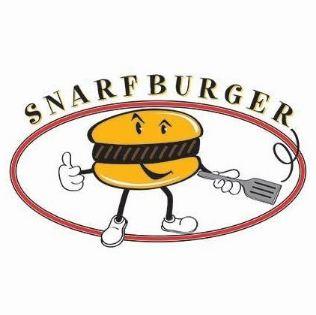 Snarfburger restaurant located in DENVER, CO