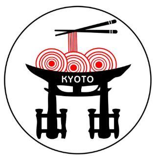 Kyoto Ramen restaurant located in DENVER, CO
