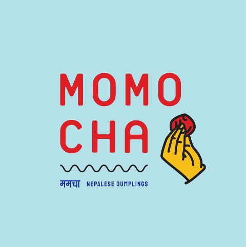 Momo Cha restaurant located in DETROIT, MI