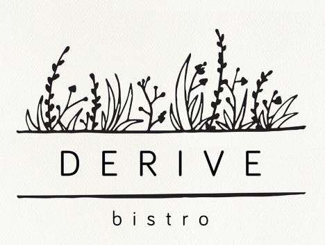 Derive restaurant located in GOLDEN, CO
