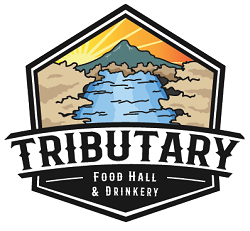 Tributary Food Hall restaurant located in GOLDEN, CO