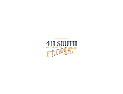 411 South Bar & Grill restaurant located in FORT LAUDERDALE, FL