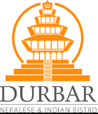 Durbar Nepalese and Indian Bistro restaurant located in LOVELAND, CO