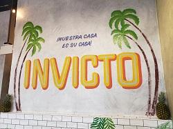 Invicto restaurant located in VERNON HILLS, IL