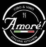 Amore Italian Kitchen restaurant located in INDIANAPOLIS, IN