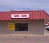 Tacos Selene restaurant located in AURORA, CO