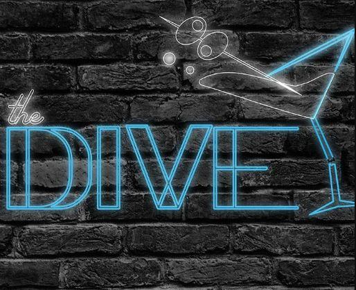 The Dive restaurant located in RICHLAND, WA