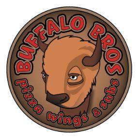 Buffalo Bros Sundance restaurant located in FORT WORTH, TX