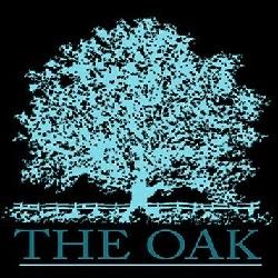 The Oak restaurant located in PIPESTEM, WV