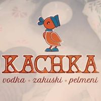 Kachka restaurant located in PORTLAND, OR