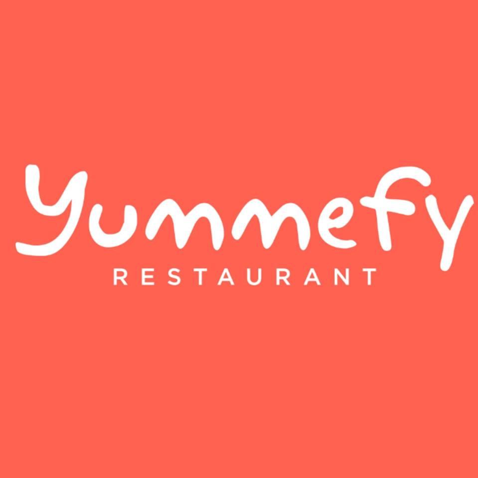 Yummefy restaurant located in BIRMINGHAM, AL