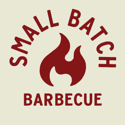 Small Batch Barbecue restaurant located in FOREST PARK, IL