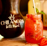 Chilangos Tequila Bar and Grill restaurant located in BATIMORE, MD