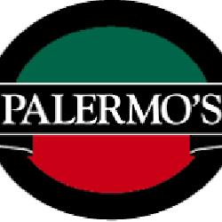 Palermo's Italian Restaurant