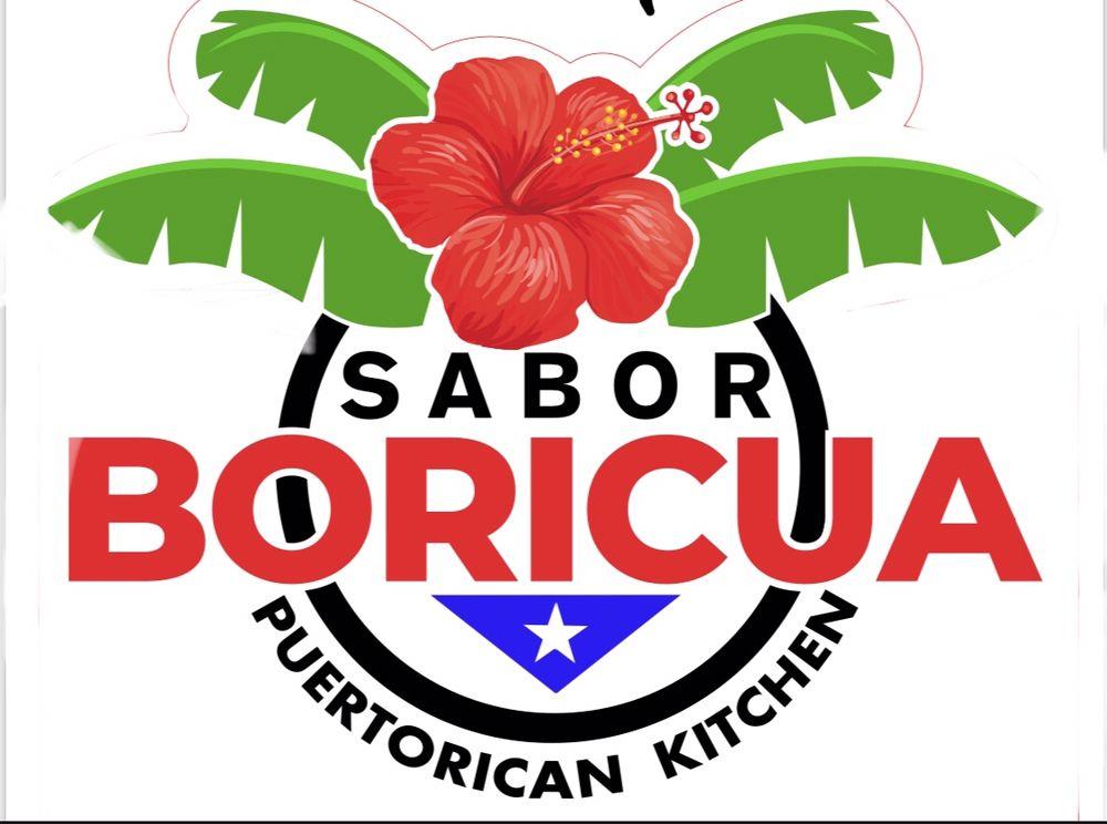 Sabor Boricua Huntsville restaurant located in HUNTSVILLE, AL