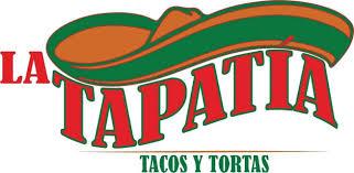 La Tapatia Tacos Y Tortas restaurant located in COLTON, CA
