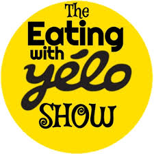 Eating With Yelo Show restaurant located in CORONA, CA