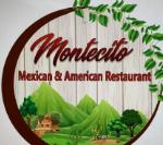 El Montecito Mexican & American Restaurant restaurant located in ADELANTO, CA