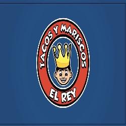 Tacos y Mariscos El Rey restaurant located in CORONA, CA