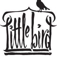 Little Bird Bistro restaurant located in PORTLAND, OR