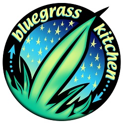 Bluegrass Kitchen restaurant located in CHARLESTON, WV